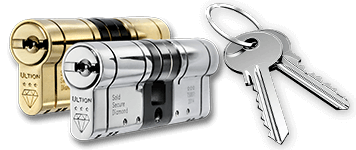 Leeds Locksmiths Keys