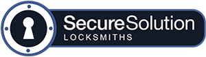Secure Solution Locksmiths