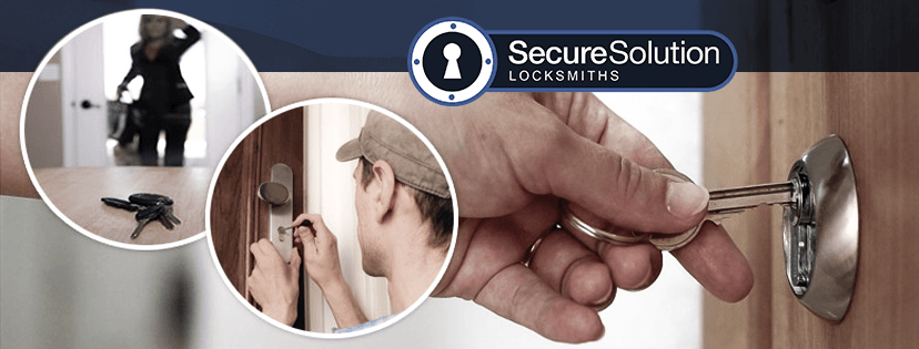 Secure Solution Locksmiths Leeds About