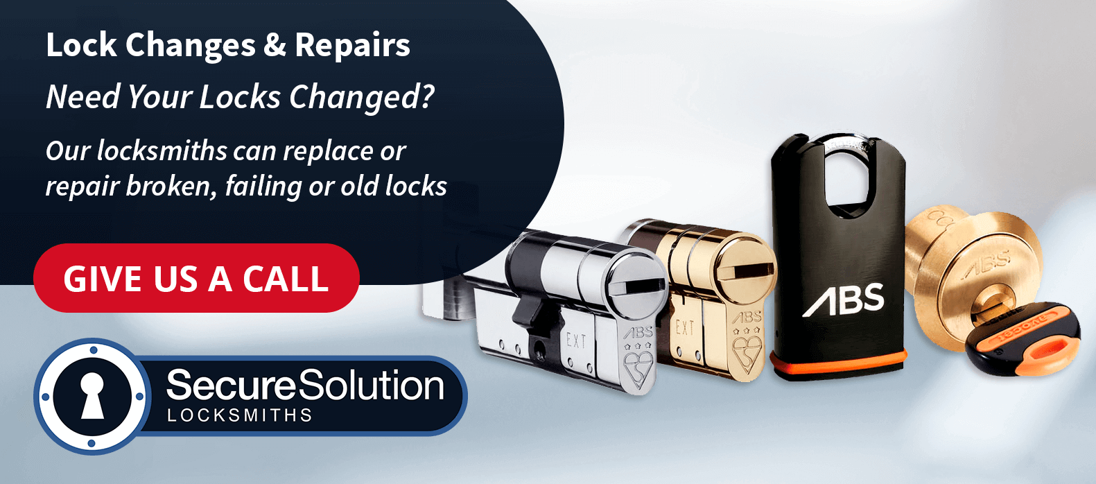 lock repairs leeds - ss locksmiths