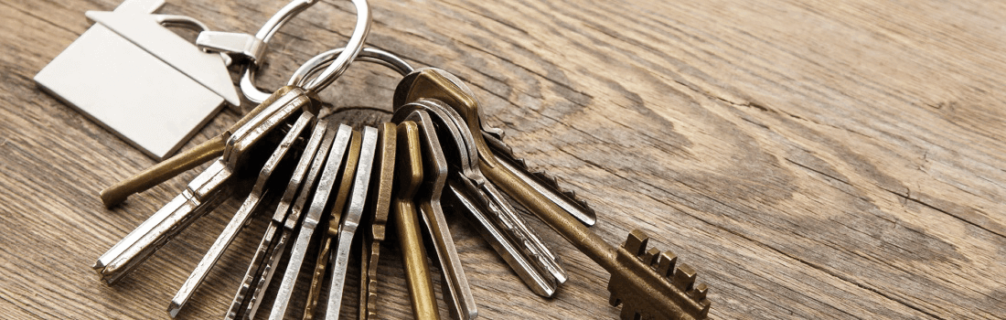 emergency locksmith service leeds - ss locksmiths leeds