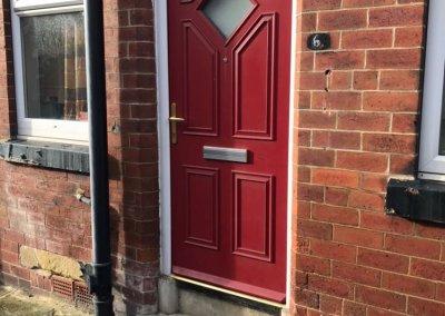 Non Destructive Entry Leeds (1) (1)