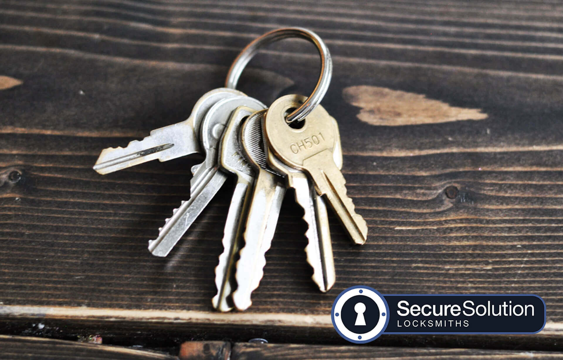 Locksmiths Leeds Secure Home Family
