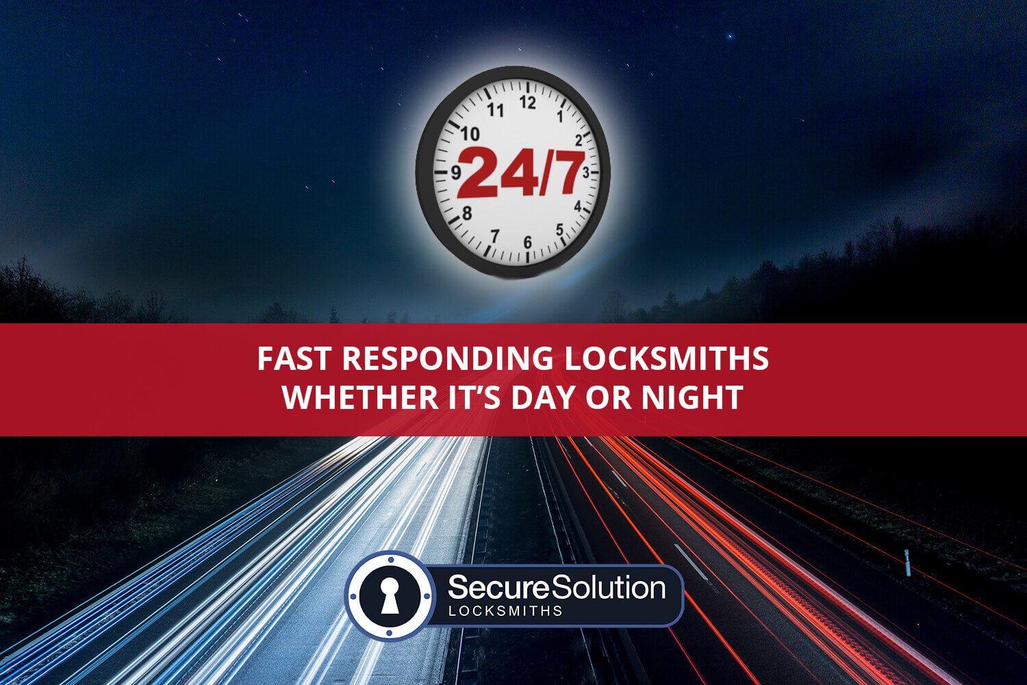 Locksmiths Leeds Fixing Your Locks
